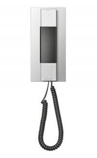Indoor phone