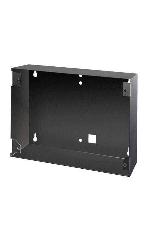 t r ruft an bo tier en saillie. Black Bedroom Furniture Sets. Home Design Ideas