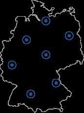 Partner Deutschland